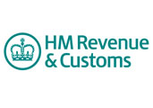 Clients-anti-slip-HMrevenue
