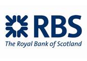 Clients-anti-slip-RBS