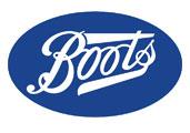 Clients-anti-slip-boots
