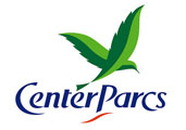 Clients-anti-slip-centerparcs