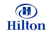 Clients-anti-slip-hilton