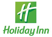 Clients-anti-slip-holiday-inn