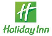 Clients-anti-slip-holiday-inn
