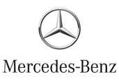 Clients-anti-slip-mercedes