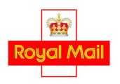 Clients-anti-slip-royal-mail