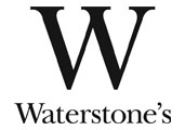Clients-anti-slip-waterstones